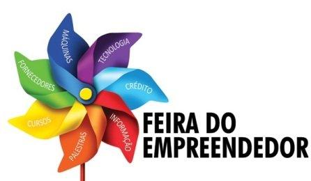 Mudas Nobres participa de Feira do Empreendedor em Goiás