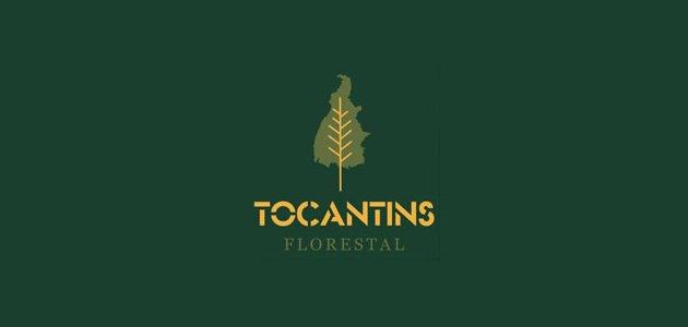 1º Congresso Florestal do Tocantins começa na próxima semana